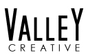 Valley Creative